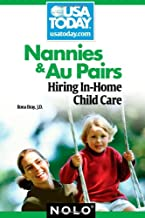 Nannies and Au Pairs: Hiring In-Home Childcare (Nannies & Au Pairs: Hiring In-Home Childcare)