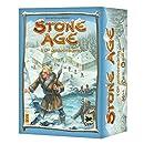 Devir Stone Age Junior Juego de Mesa, Multicolor, Miscelanea (BGJSTONE): Amazon.es: Juguetes y juegos