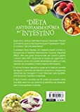 Zoom IMG-1 la dieta antinfiammatoria per l