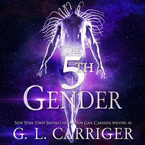 The 5th Gender cover art