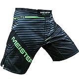 Meister Elite Flex Fighter Board Shorts...