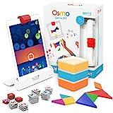 Osmo- Genius Kit, 901-00001