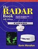The Radar Book: Effective Navigation and Collision Avoidance