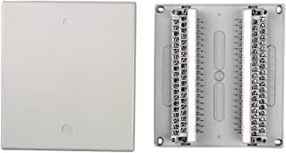 Corning / 3M VKK 3 AP Junction box, 50-540-01000, brightgrau