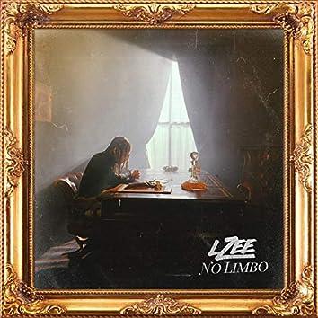 No Limbo EP