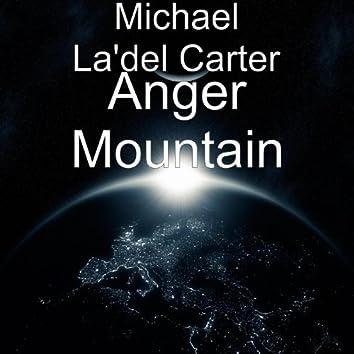Anger Mountain