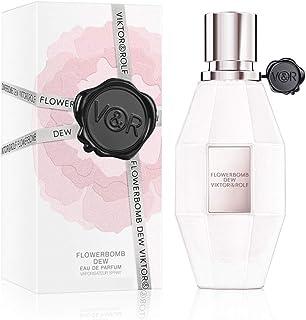 Viktor & Rolf Flowerbomb Rocío Eau de Parfum 30 ml