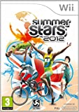 Summer Stars (Wii)