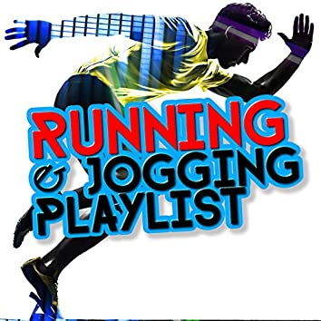 Running & Jogging Playlist