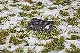 Zoom IMG-2 gardena 4056 20 cassetta invernale