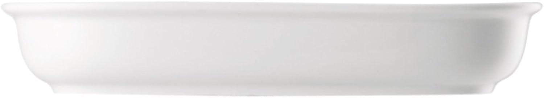 Thomas' Trend - Lasagne 38 cm, Weiß B002QQRKDG