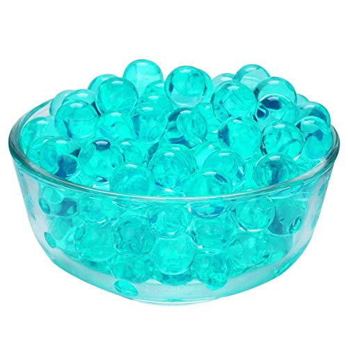 Best Water Beads Packs
