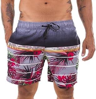 Shorts Tendencia