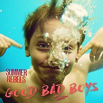 GoodBadBoys