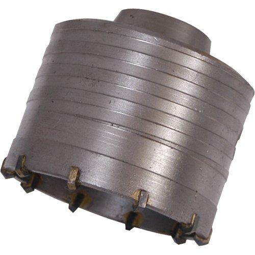 Silverline Tools - TCT Core Drill Bit - 76mm