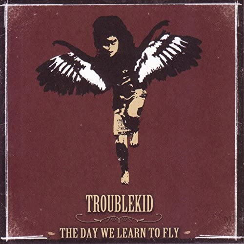 Troublekid