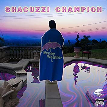 Shacuzzi Champion