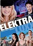 Elektra Luxx (2010) (Import)