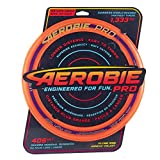 Swimways Aerobie Frisbee Pro Flying Ring 13' (BIZAK 61928840)