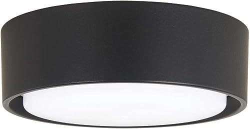 popular Minka-Aire Simple Light Kit Only For F787 - Coal - new arrival 2021 K9787L-CL outlet online sale
