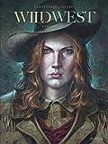 Wild West - Tome 1 - Calamity Jane