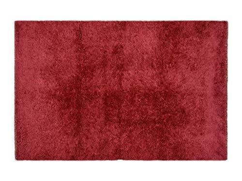 Alfombras Salon Granate alfombras salon  Marca MI CASA