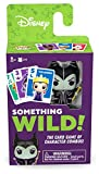 Board Games 49356 Signature Something Wild Card Game-Villains, Multicolor...