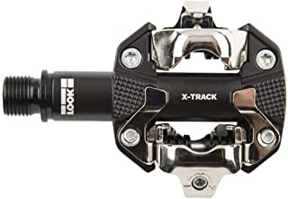 ルック(Look) X-TRACK D-GRY