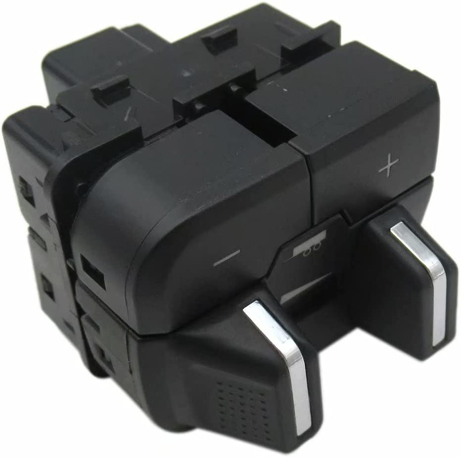 WGL Integrated Trailer Brake Controller for 2018 Washington Mall Sales results No. 1 Ram ST Sta 1500