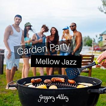 Garden Party (Mellow Jazz)