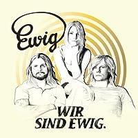 Wir Sind Ewig -Ltd/Digi-