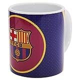mug de marque fc barcelone