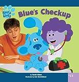 Blue's Checkup (Blue's Clues (8x8 Tb))