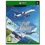 Xbox Flight Simulator (Xbox Series X)