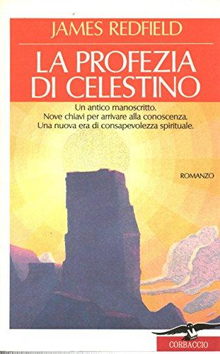 La profezia del Celestino