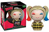 Funko - Figura Suicide Squad Dorbz-Harley Quinn en Gown, Multicolor, 76983...