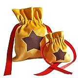 Mini Animal Drawstring Organizers Bells Bag Plush Toy Travel Makeup Cosmetic Storage Bags Cartoon Stuffed Animal Dice Bags