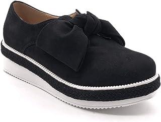 Amazon.it: Tommy Hilfiger 708516031 Sneaker Scarpe da
