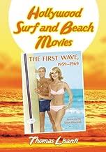 hollywood beach movies