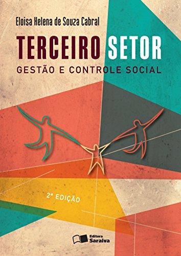 TERCEIRO SETOR - Gestão e controle social