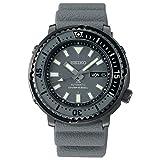 [セイコー]SEIKO プロスペックス PROSPEX モンスター ダイバースキューバ SEIKO PROSPEX メカニカル 自動巻き 腕時計 メンズ MONSTER ストリートシリーズ SBDY061