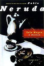 Isla Negra: A Notebook