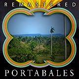 Oferta Antillana (Remastered)