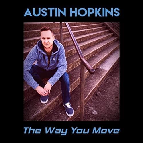 Austin Hopkins