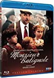 Monsieur Batignole [Blu-ray]