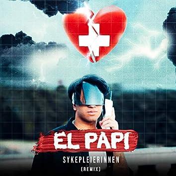 Sykepleierinnen (Remix)