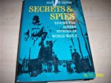 Secrets & Spies