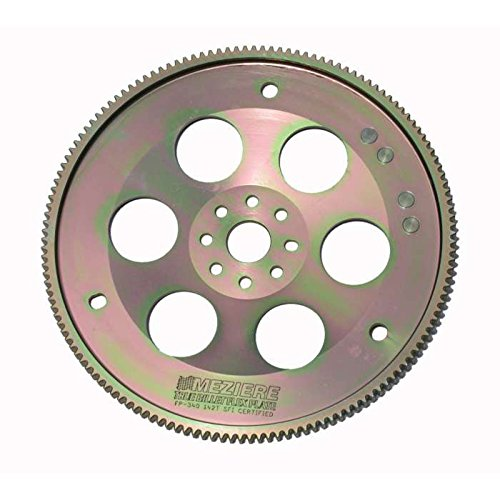 Meziere FP340A 142 Tooth Flexplate for GM 3800 V6