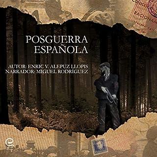 Misterio y suspenso | Audiolibros | Audible en Español