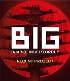 BIG RECENT PROJECT BIG 最新プロジェクト